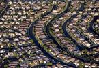 cerberus-is-seeking-more-than-500m-for-rental-homes