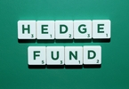 hedge-funds-lean-towards-tech-stocks-in-latest-13f-filing