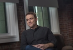 slack-valuation-rises-to-71b-after-private-equity-deal-digital