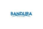 bandura-announces-4m-in-series-a-funding