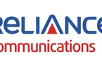 reliance-communications-sells-285m-worth-assets-to-reliance-jio