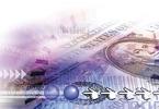 fintech-vc-firm-vestigo-ventures-closes-59m-funding-round