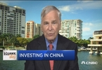 Access here alternative investment news about Venture Funding In Asia Surpasses North America