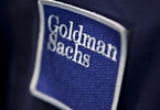 Access here alternative investment news about Goldman To Shut Down Two Hedge Funds Run Out Of Asia