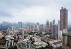 real-estate-ibc-ordinance-sweetens-deal-for-homebuyers