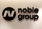 noble-group-wins-lifeline-as-shareholders-back-35b-debt-restructuring
