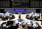 autos-lead-european-equity-gains-on-nafta-deal-optimism