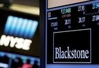 lasalle-says-latest-pebblebrook-bid-may-top-blackstones-offer