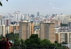 the-big-read-hdb-lease-decay-govts-solutions-not-perfect-but-theres-light-at-the-end-of-the-tunnel