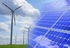 Access here alternative investment news about Xcel Energy's $2.5B Clean Power Plan Gets The Green Light