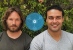 very-good-security-makes-data-unhackable-with-85m-from-andreessen-techcrunch