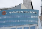 thomson-reuters-says-it-will-complete-blackstone-deal-on-october-1-6NmXposGex273tXovvNgkd