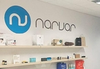narvar-raises-30m-in-series-c-funding-led-by-accel-the-financial-express