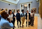 how-one-museum-is-tackling-its-diversity-and-equity-challenges-next-city