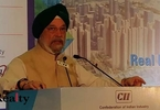 hardeep-singh-puri-committed-to-solve-problems-in-real-estate-housing-minister-real-estate-news-et-realestate