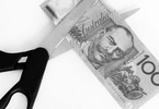 industry-fund-cuts-admin-fee