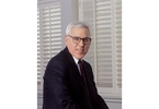abana-to-honor-david-rubenstein-for-his-contributions-to-the-mena-region