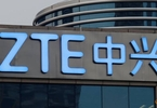chinas-zte-sees-third-quarter-profit-after-first-half-loss-on-us-supplier-ban