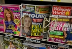 public-employees-in-new-jersey-may-suffer-if-national-enquirers-legal-troubles-continue-thinkprogress