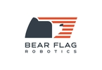 Access here alternative investment news about Agtech Company Bear Flag Robotics Raises $3.5M Seed Round Led By True Ventures