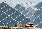 Access here alternative investment news about Canada's Silfab Solar To Invest In Itek Energy To Expand Into Us - Compelo Energy