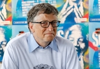 what-is-bill-gates-net-worth-how-he-spends-his-95b-fortune