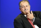 Access here alternative investment news about Saudi Sovereign Fund Appoints Ex-CEO Of Dow Chemical As Special Adviser