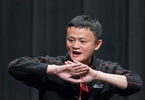 alibaba-close-to-forming-jv-with-russias-mailru-wealth-fund-rdif-report