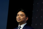 police-in-us-probe-jdcom-ceo-over-sexual-misconduct-accusation