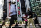 valuations-premium-earnings-india-stock-market-surge-explained-in-charts-business-standard-news