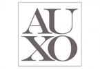 auxo-completes-raise-for-50m-private-equity-fund