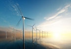 Access here alternative investment news about How Would Offshore Wind Benefit America's Economy?