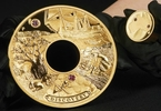 australia-mints-its-most-valuable-coin-ever