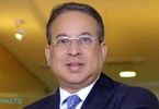 tata-power-we-are-divesting-non-core-assets-and-drawing-up-10-year-road-map-praveer-sinha-tata-power-the-economic-times