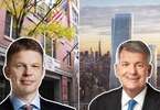 manhattan-real-estate-loans-nyc-real-estate-loans
