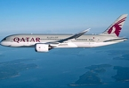 qatar-airways-rethinks-indian-plans-as-foreign-ownership-rules-are-unclear