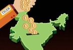 after-flipkart-success-tiger-global-to-ramp-up-investment-in-india