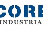 core-industrial-partners-acquires-midwest-composite-technologies-establishing-industry-40-platform