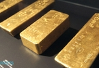 gold-aug-gold-imports-double-hit-15-month-high-as-prices-drop-the-economic-times