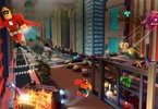 roblox-raises-150m-as-its-user-created-game-world-surpasses-70-million-players-gamesbeat