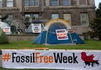 martin-patriquin-mcgill-should-stop-investing-in-fossil-fuels