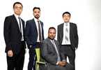 hedge-funds-face-a-new-threat-in-asia-family-offices-business-news-top-stories-the-straits-times