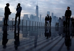 spending-on-fixed-costs-rise-for-largest-us-cities-sp