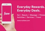 Access here alternative investment news about Mobile Rewards Platform Fave Raises Us$20m In Series B Funding, Companies & Markets News & Top Stories - The Straits Times