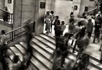 people-moves-pimco-hires-top-blackstone-executive-studzinski-news