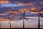 Access here alternative investment news about Nextera Energy Partners To Buy 1.38gw Us Renewable Portfolio For $1.27bn