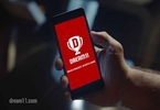 tencent-leads-100-mn-series-d-funding-in-gaming-startup-dream11