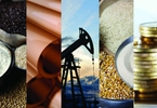 Access here alternative investment news about Commodity Outlook By Tradebulls Securities: Buy Zinc, Natural Gas | Business Standard News