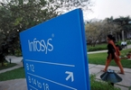infosys-announces-joint-venture-with-singapore-based-temasek-ibtimes-india
