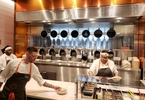 Access here alternative investment news about Xconomy: Robotic Kitchen Startup Spyce Grabs $21M To Open More Restaurants